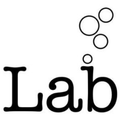 Profile picture of LabSecrets
